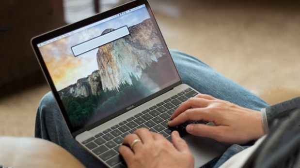 new-macbook-12-inch-review