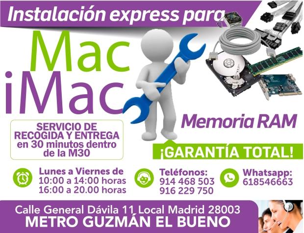914468503 asesoramiento apple mac imac madrid