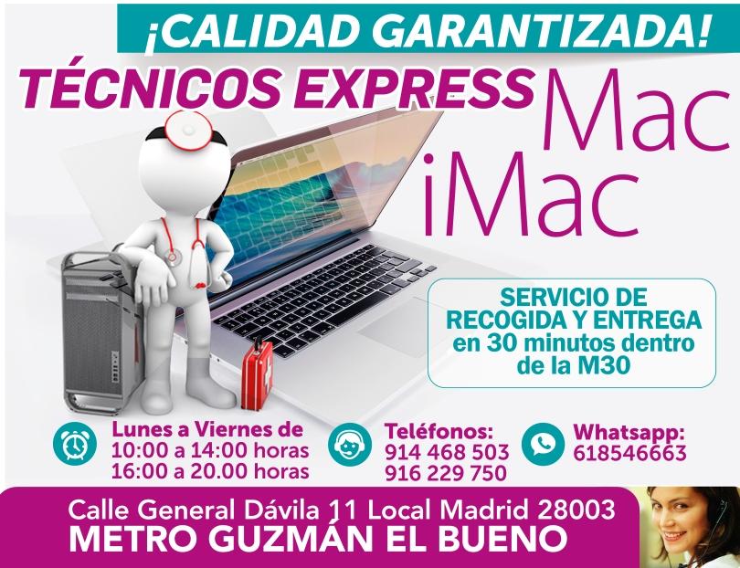 914468503 asesoramiento mac imac madrid