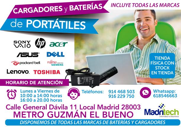 madritech-baterias-y-cargadores-para-portatiles-en-todas-las-marcas
