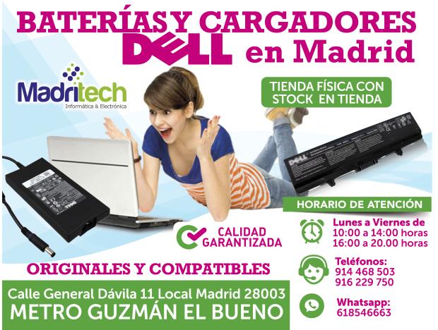 venta-cargadores-y-baterias-dell-madrid.jpg