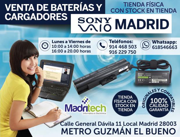 venta-cargadores-y-baterias-sony-madrid.jpg
