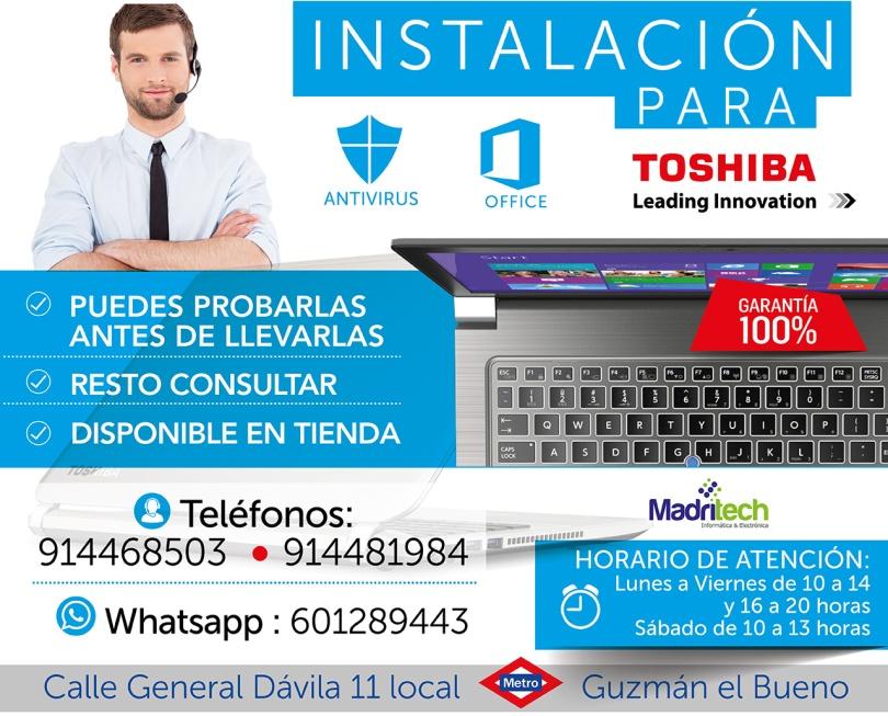 instalacion windows toshiba.jpg