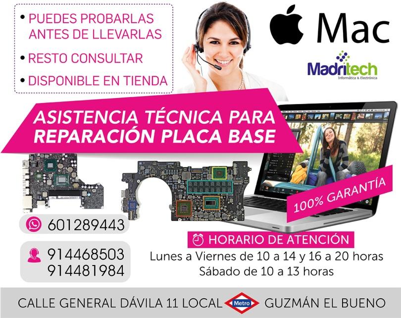 REPARACION MAC.jpg