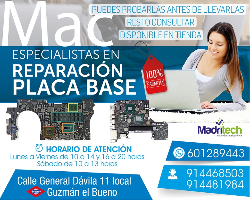 reparacion-placa-base-de-mac