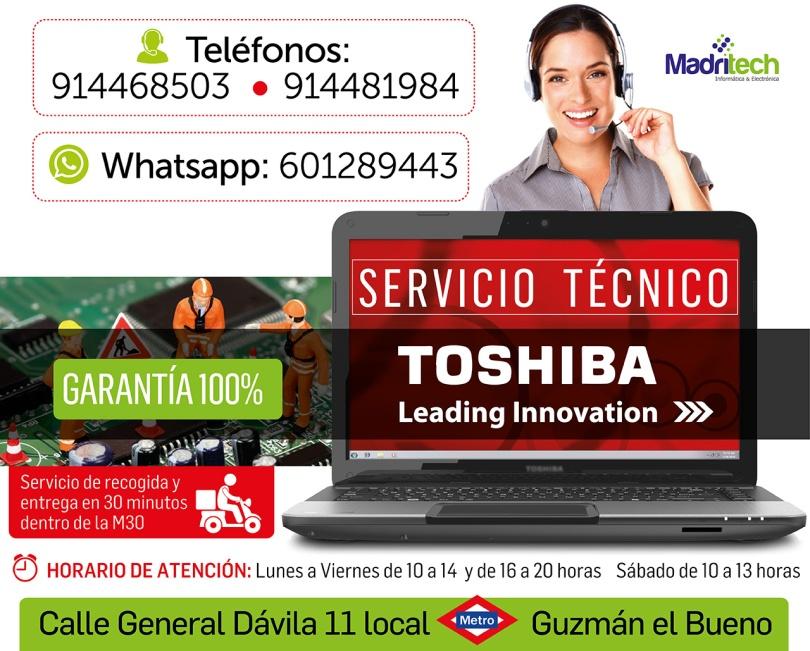 servicio tecnico toshiba.jpg