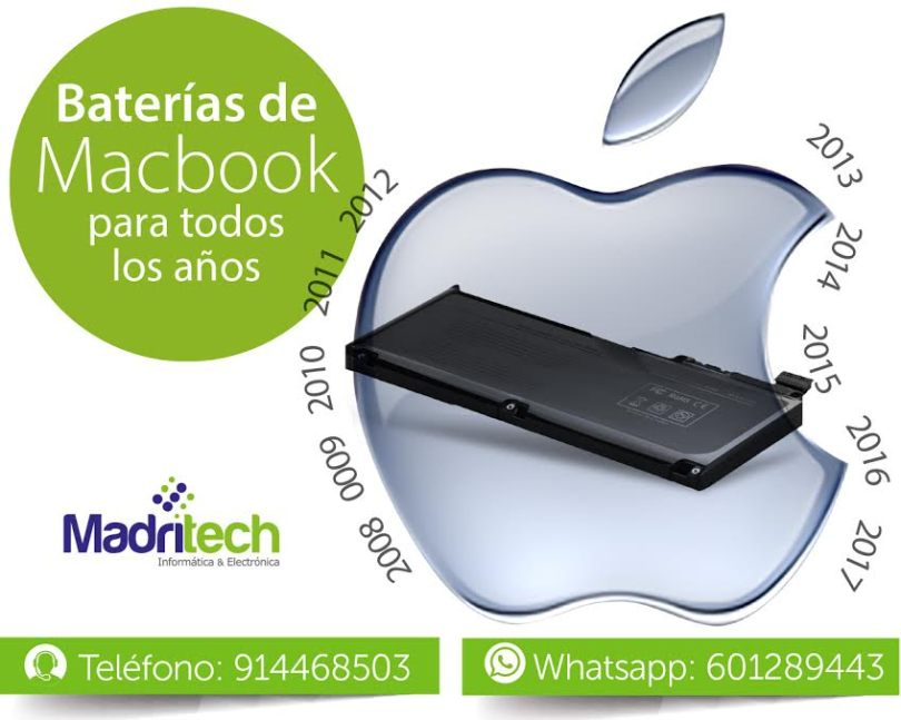 bateria-apple