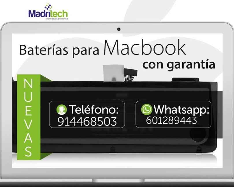 bateria-macbook
