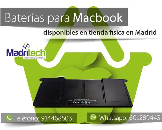 baterias-macbook-instalacion