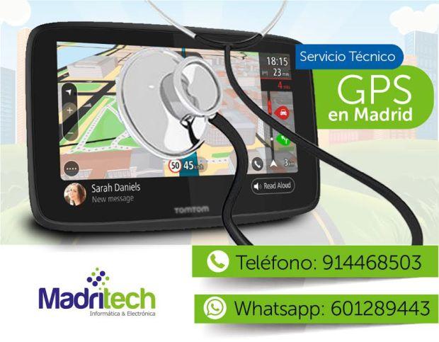gps-madrid