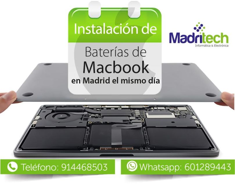 macbook-baerias
