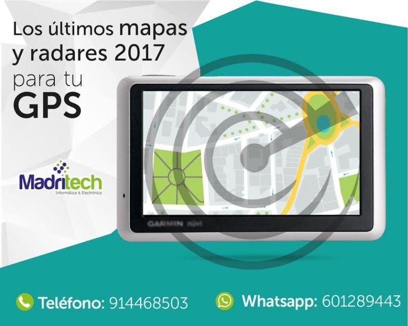 mapas-radares