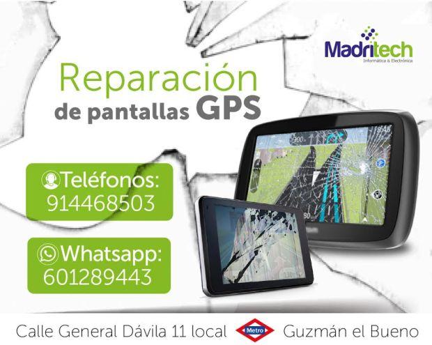 pantallas-gps