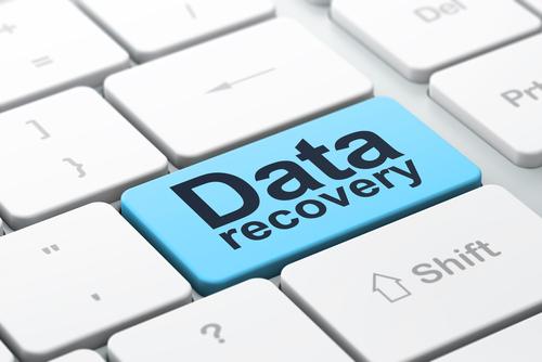 recuperacion de datos madrid